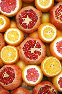 Do Vitamin C Supplements Prevent Colds But Cause Kidney Stones