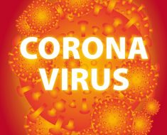 Coronavirus Global Health Emergency