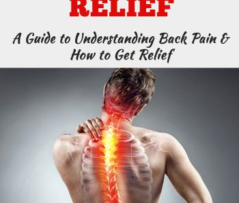 Stop Your Low Back Pain